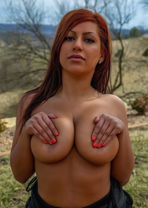 panjabi nude fake girls photo
